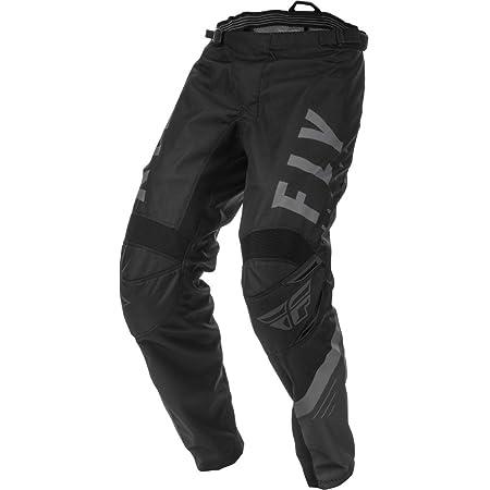 MX-Pants-F-16