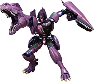 Beast Wars Megatron MP-43 Transformers Masterpiece Collection Action Figure