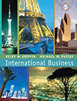 International Business (5th Edition)