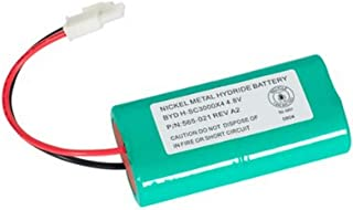 Mosquito Magnet Rechargeable Battery Pack for Liberty Plus and Executive Traps Model MMBATTERY