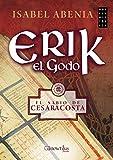 Erik el Godo (Novela Histórica)