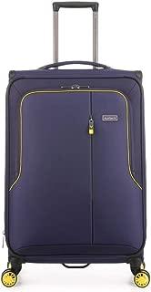 Antler Softside Suitcase, Medium, Purple