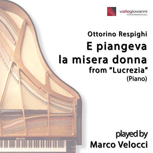 Marco Velocci