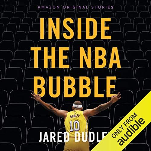 Inside the NBA Bubble: A Championship Season Under Quarantine