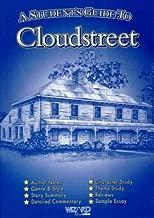 Wizard Study Guide Cloudstreet