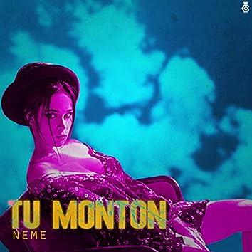 Tu Monton