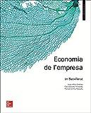 LA - Economia de l'empresa 2n Batxillerat. Llibre alumne.