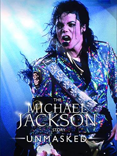 The Michael Jackson Story New Unmasked