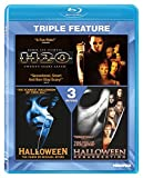 The Halloween Collection [Blu-ray]