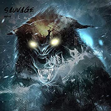 Sauvage 04 - Nihilisme Passif