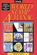 Linn's World Stamp Almanac