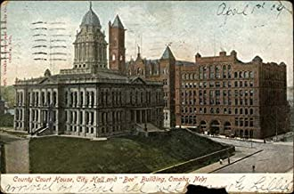 Best omaha city county building Reviews