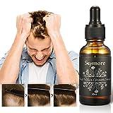 Skymore Anti Haarausfall Serum, Schnelle Haarwachstum Essenz, Haarwachstums Serum, Hair Serum,...