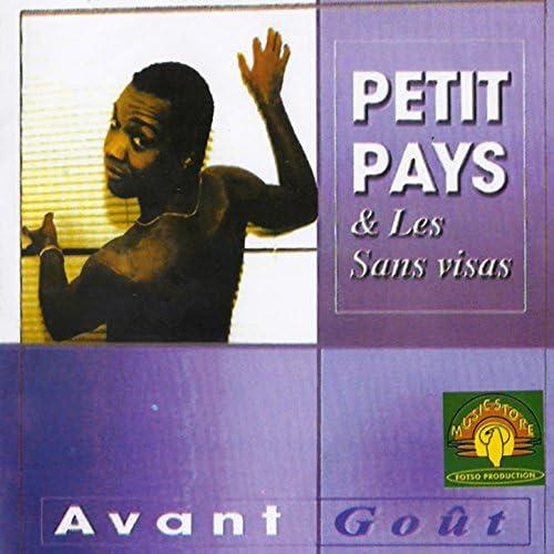 Petit Pays & L'orchestre Sans Visa