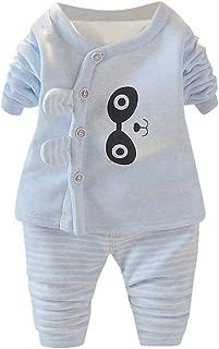 Amazon.es: Multicolor - Pantalones de pijama / Ropa para dormir y ...