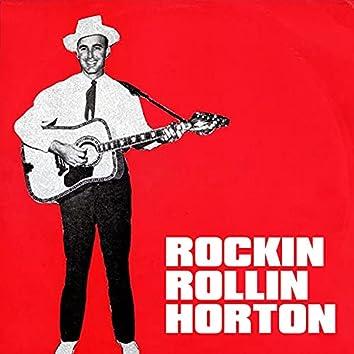 Rockin' Rollin' Horton