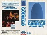 INTERMISSION~ファイナル・ラ [VHS] image