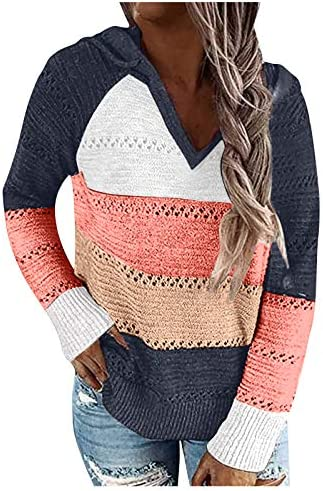 Sherpa Sweatshirt Women Babydoll Tops for Quarter Zip Pullover and Blouses Summer Cardigan Womens product image