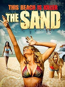 Best sand script Reviews