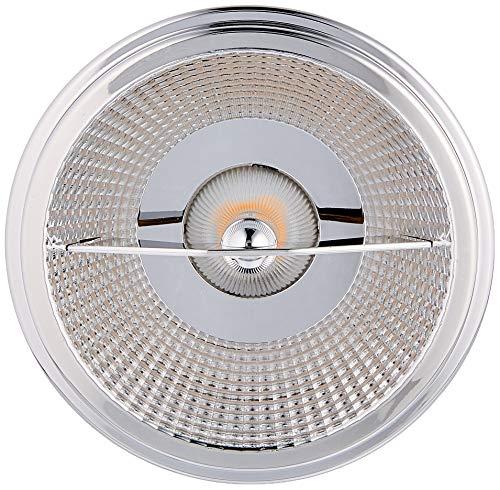 rsr LED QR111 ALUM. GU10 240V 15W 2700K 1300LM 24° OSR (8435154415639)
