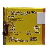 Sony 2330mAh Recargable para Xperia M2/D2303