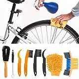 Bicicleta de neumático de cadena de bicicleta de alta calidad