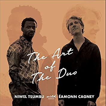 The Art of the Duo