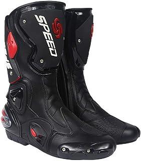 Suchergebnis Auf Für Motorradstiefel Damen 42 Stiefel Schutzkleidung Auto Motorrad