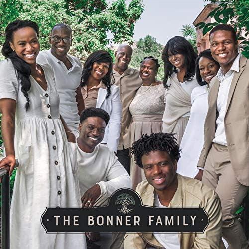 The Bonner Family