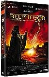 Belphegor-Le fantôme du louvre