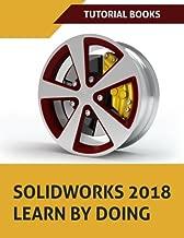 Best solidworks sheet metal tutorial for beginners Reviews
