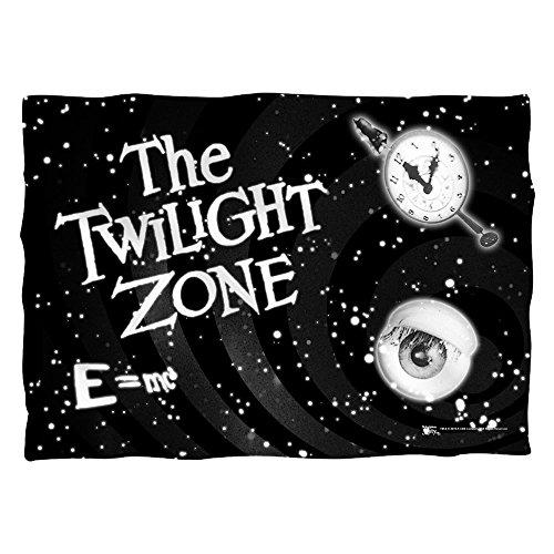 Twilight Zone Outra dimensão – A fronha