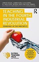 world economic forum fourth industrial revolution