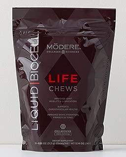 Best liquid biocell life chews Reviews