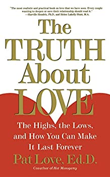 Best the truth about love Reviews
