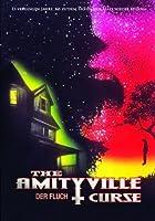 Amityville Curse - Der Fluch