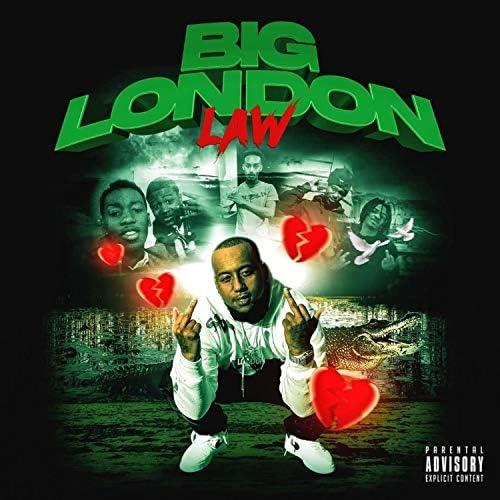 Big London