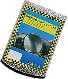 US Nordic Reflective Steering Wheele Sun Heat Shield
