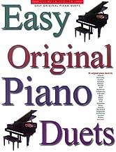 Best original piano price Reviews