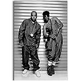 NRRTBWDHL Outkast Big Boi Rapper Musik Star Hip Hop Rap
