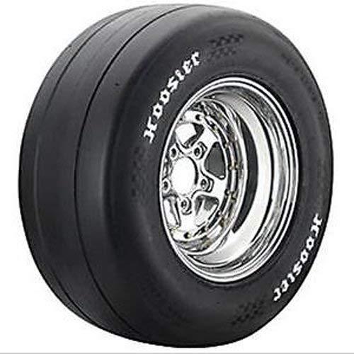 Hoosier D.O.T. Radial Drag Racing Tire P295/50R-16 - 17326