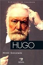 Hugo de Henri Guillemin