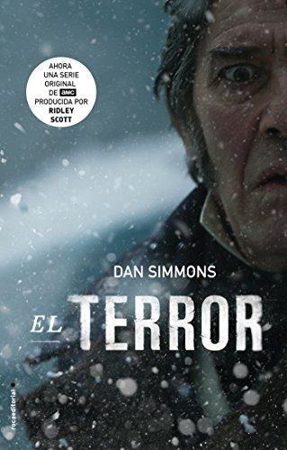 El Terror (Histórica)