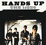 HANDS UP - THE MODS