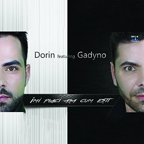 Dorin feat. Gadyno