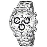 Jaguar orologio uomo Sport Executive cronografo J687/4