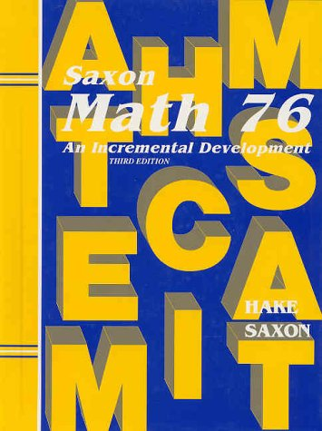 Student Edition 2002
