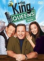 King of Queens - Season 6