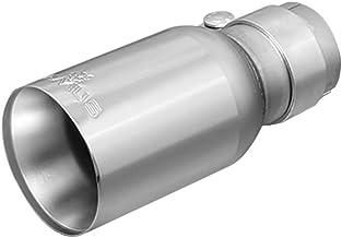 Remus REM040705G Cola Rectangular, Diámetro90 mm