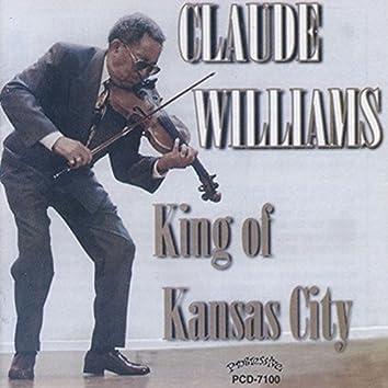 King of Kansas City